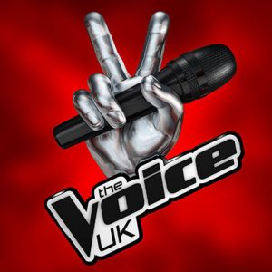 The Voice - UK