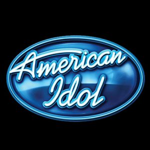 American Idol - USA