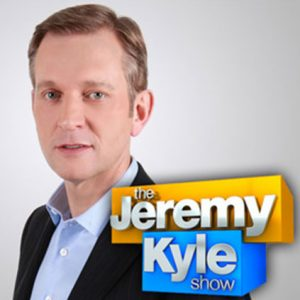 THe Jeremy Kile Show