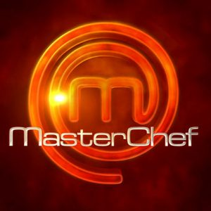 Masterchef - Ireland